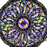 Mandala (1974/4389)