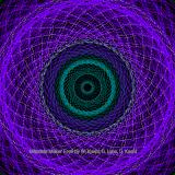 Mandala (1973/4389)