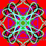 Mandala (1970/4389)