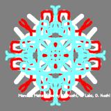 Mandala (1969/4389)