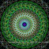 Mandala (1967/4389)