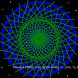 Mandala (1966/4389)