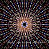 Mandala (1965/4389)