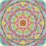 Mandala (1963/4389)