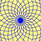 Mandala (1961/4389)