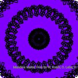 Mandala (1959/4389)