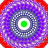 Mandala (1958/4389)