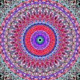Mandala (1957/4389)