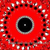 Mandala (1955/4389)