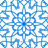 Mandala (1953/4389)