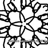 Mandala (1950/4389)