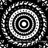 Mandala (1948/4389)