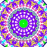 Mandala (1945/4389)