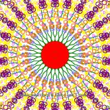 Mandala (1940/4389)