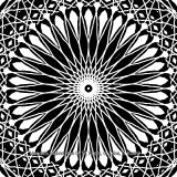 Mandala (1934/4389)