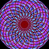 Mandala (1932/4389)