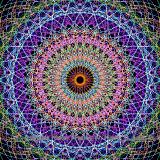 Mandala (1922/4389)