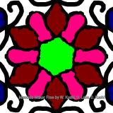 Mandala (1921/4389)