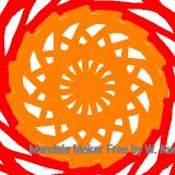 Mandala (1919/4389)