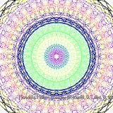 Mandala (1918/4389)