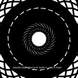 Mandala (1914/4389)