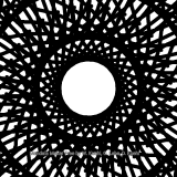 Mandala (1911/4389)