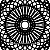 Mandala (1910/4389)