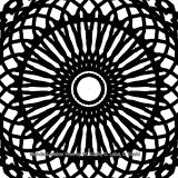 Mandala (1909/4389)