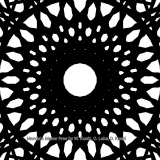 Mandala (1908/4389)