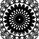 Mandala (1905/4389)