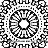 Mandala (1904/4389)