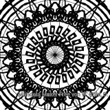 Mandala (1903/4389)