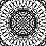 Mandala (1902/4389)