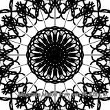 Mandala (1901/4389)
