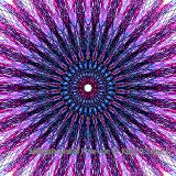 Mandala (1900/4389)