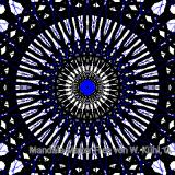 Mandala (1898/4389)