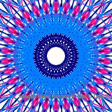 Mandala (1896/4389)