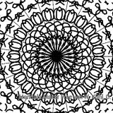 Mandala (1894/4389)