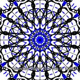 Mandala (1892/4389)