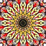 Mandala (1891/4389)