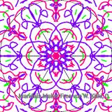 Mandala (1890/4389)