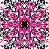 Mandala (1889/4389)