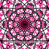 Mandala (1888/4389)
