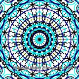 Mandala (1887/4389)