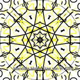 Mandala (1886/4389)