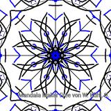 Mandala (1885/4389)