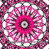 Mandala (1883/4389)