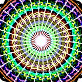 Mandala (1881/4389)