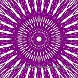 Mandala (1880/4389)