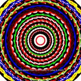 Mandala (1879/4389)